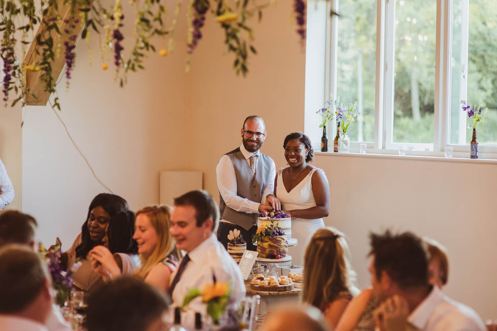 Cotswolds Wedding Photographer 0134