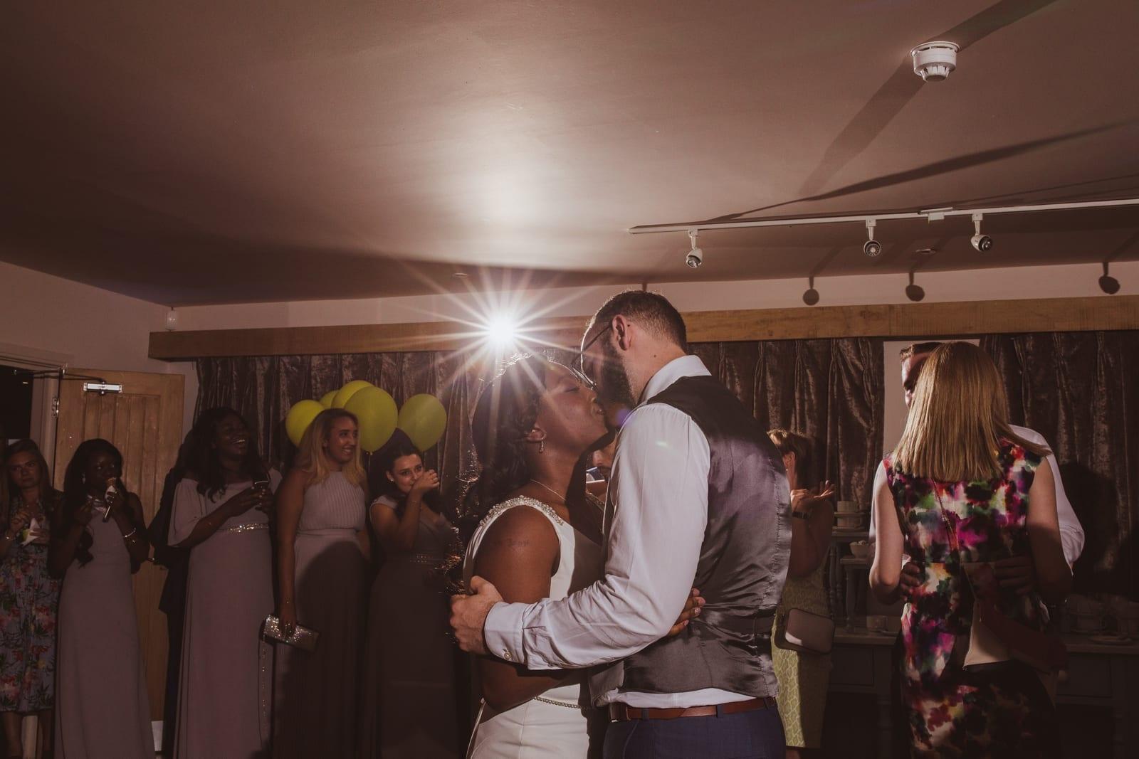 Cotswolds Wedding Photographer 0136