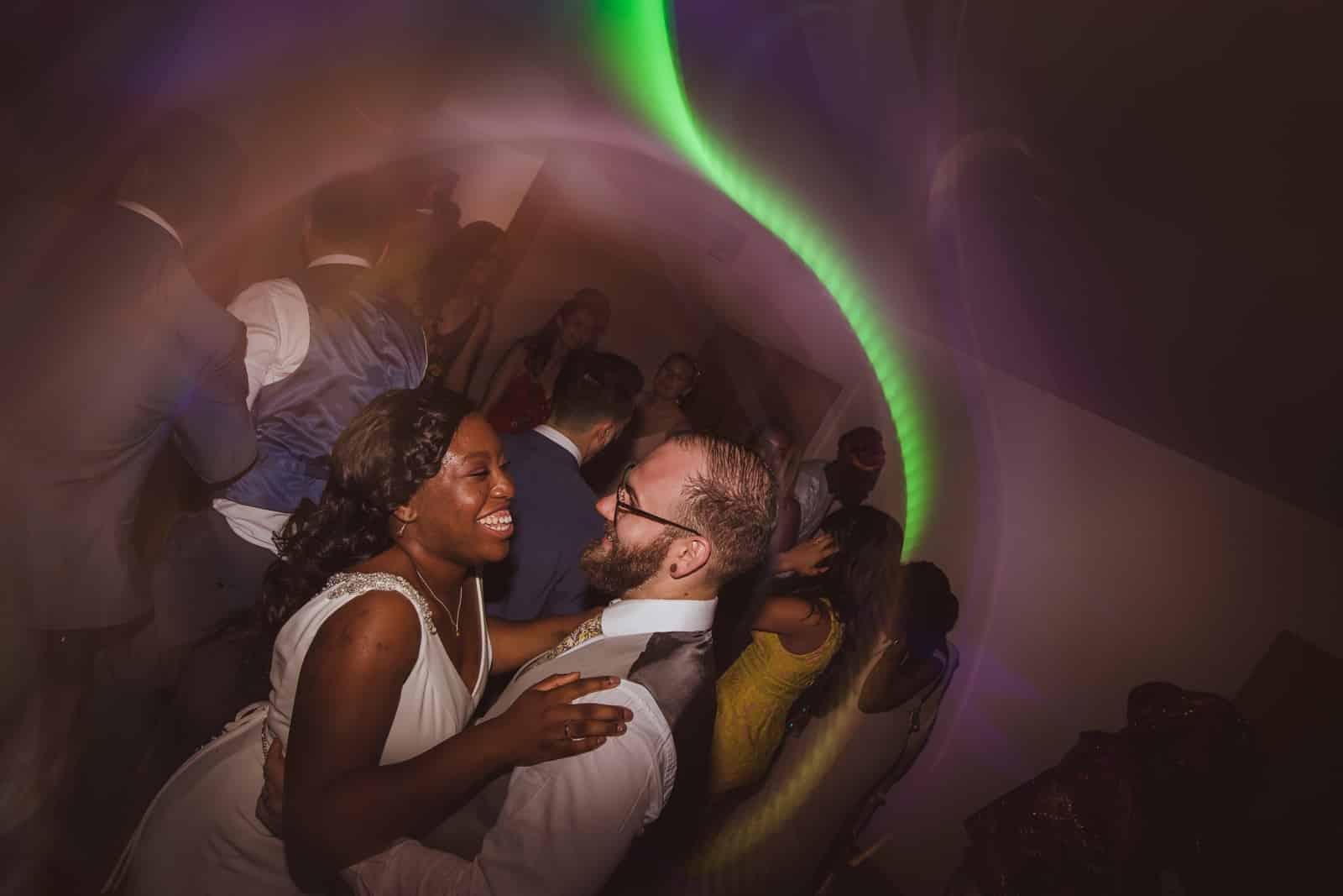 Cotswolds Wedding Photographer 0137