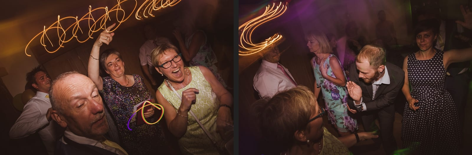 Cotswolds Wedding Photographer 0138