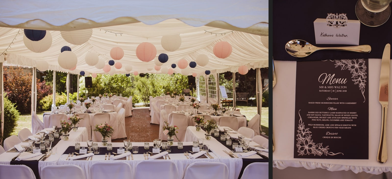 Wedding Photographer France 0003