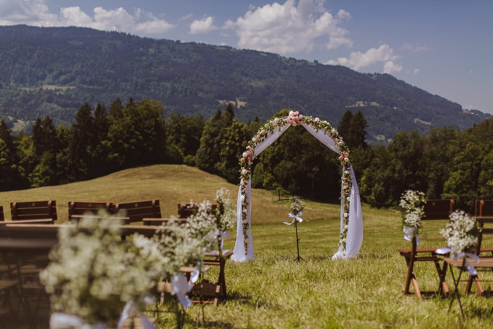 Wedding Photographer France 0006