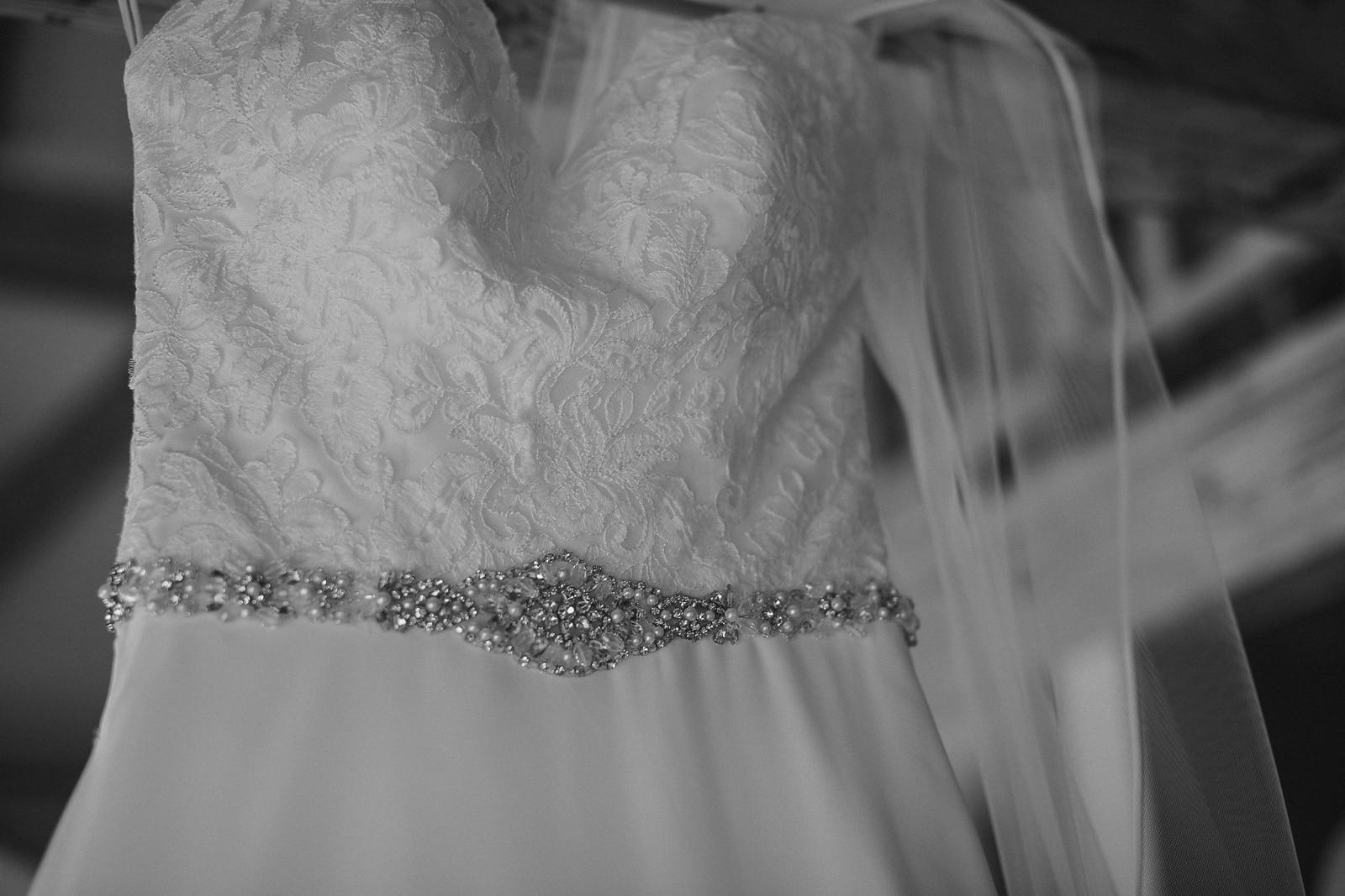 Wedding Photographer France 0010