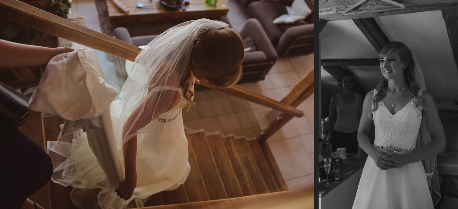 Wedding Photographer France 0015