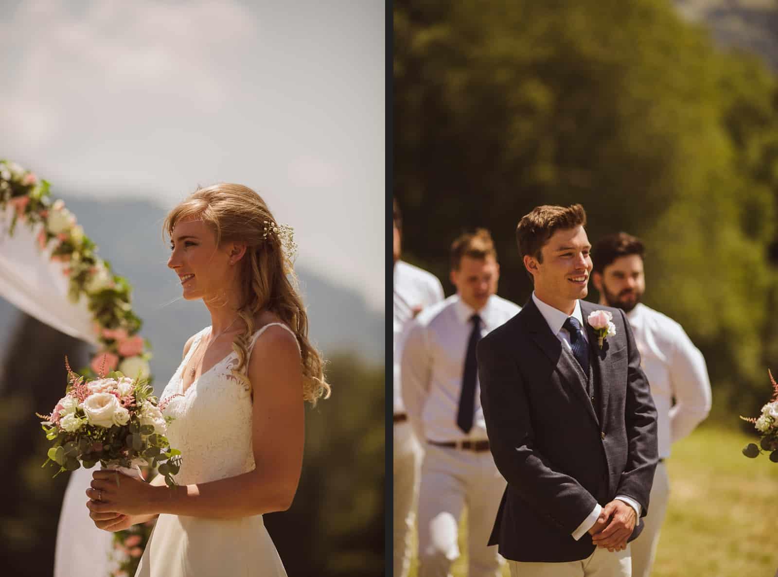 Wedding Photographer France 0020