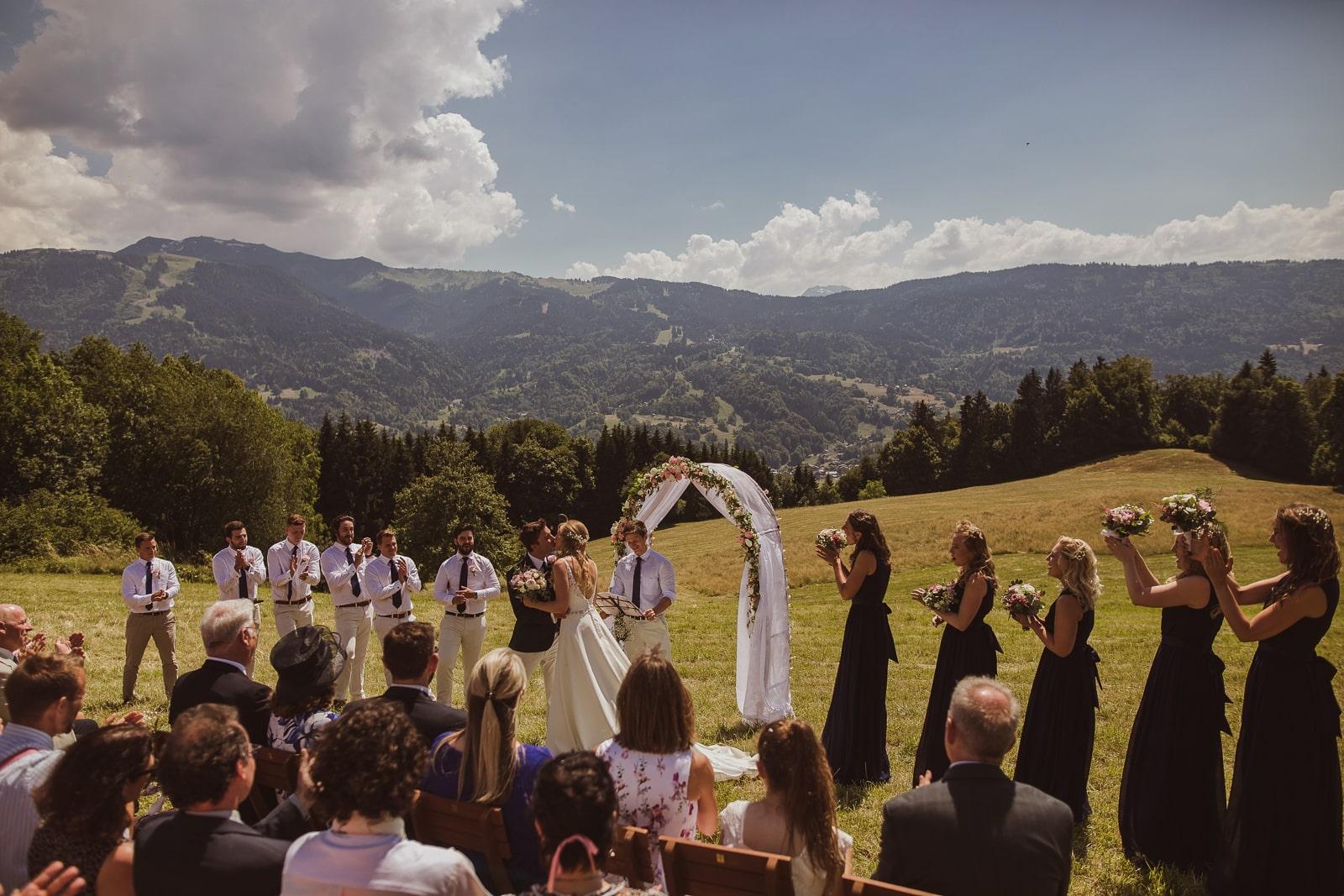 Wedding Photographer France 0022