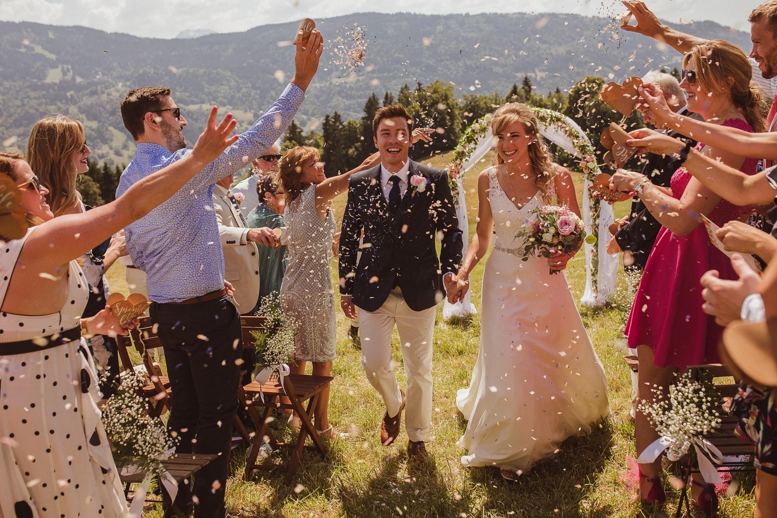 Wedding Photographer France 0023