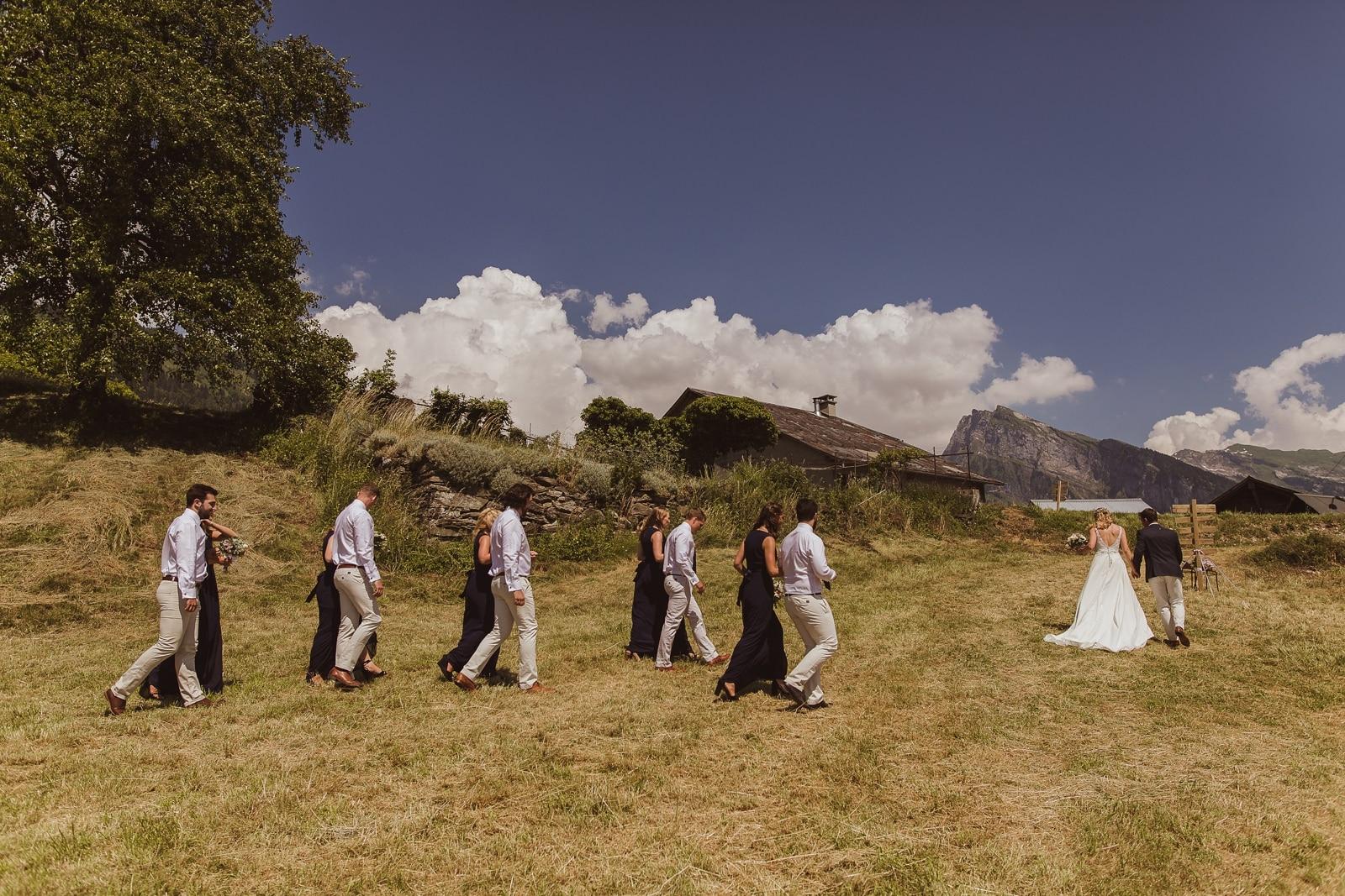 Wedding Photographer France 0024