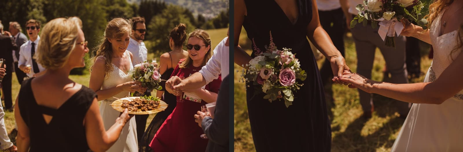 Wedding Photographer France 0027