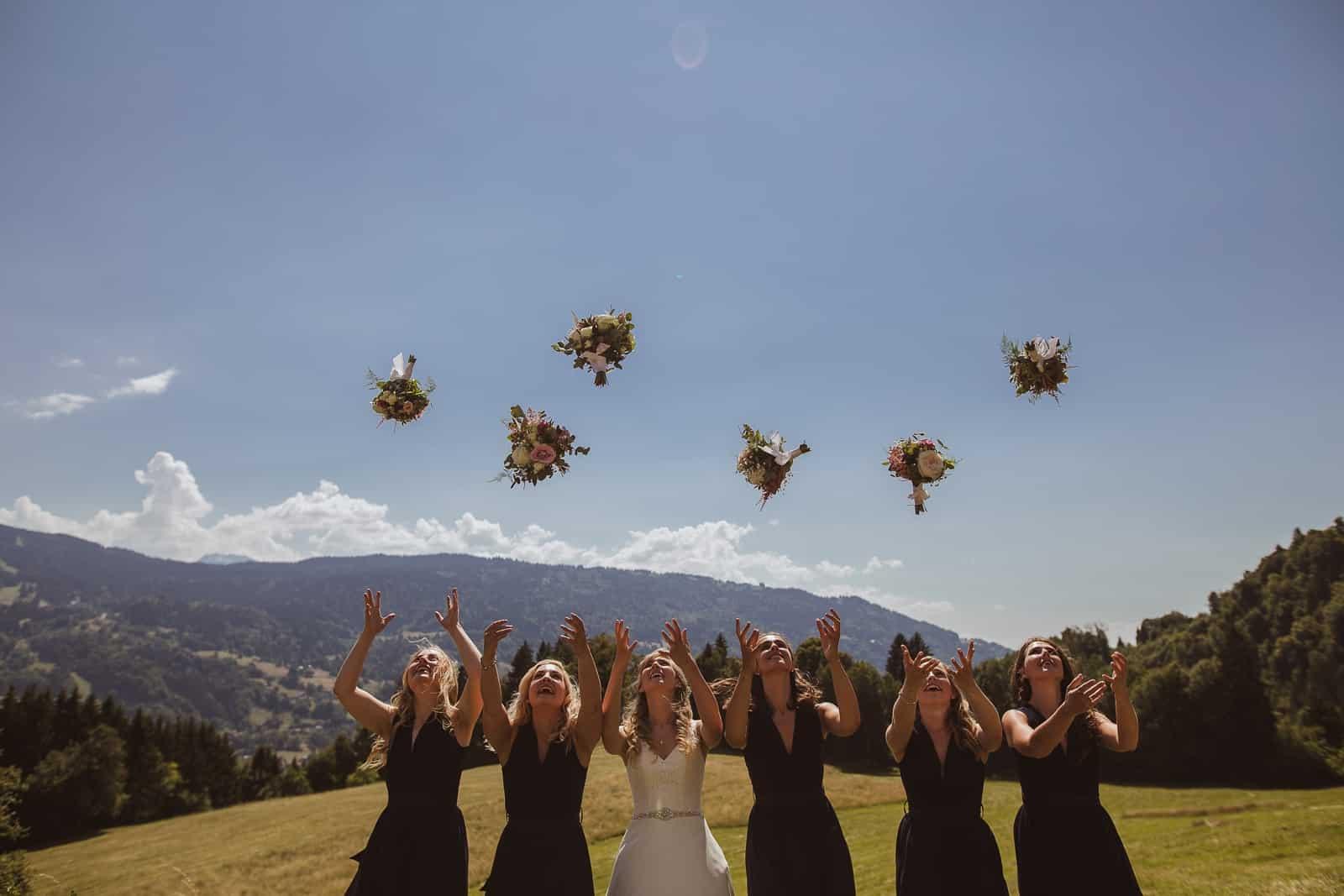 Wedding Photographer France 0028