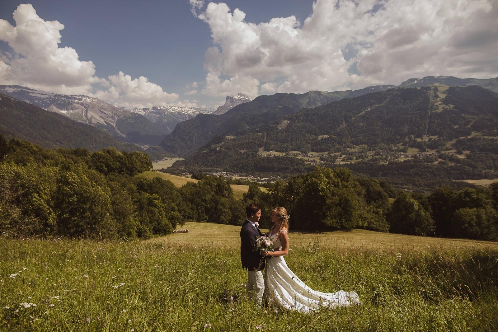 Wedding Photographer France 0030