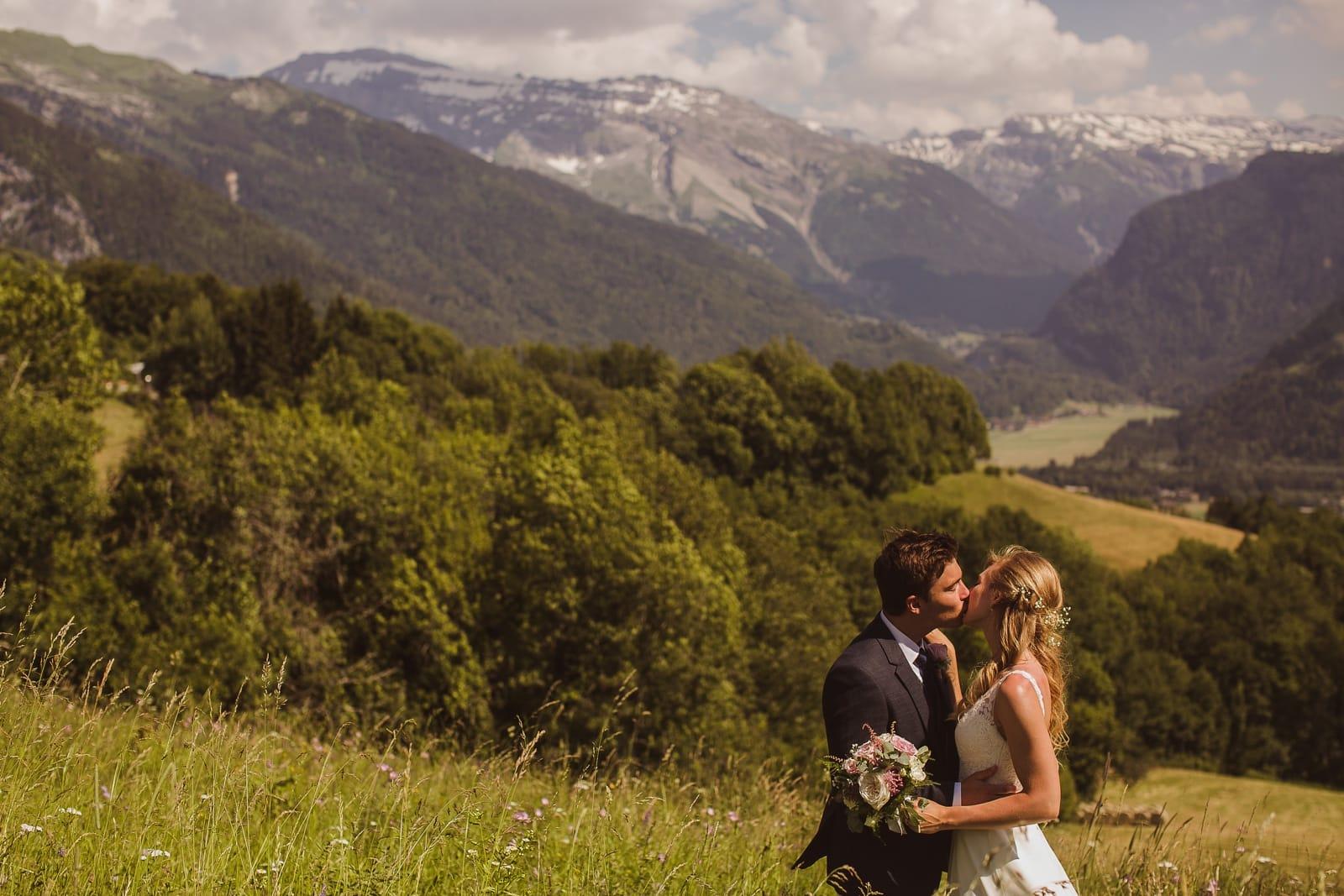Wedding Photographer France 0031