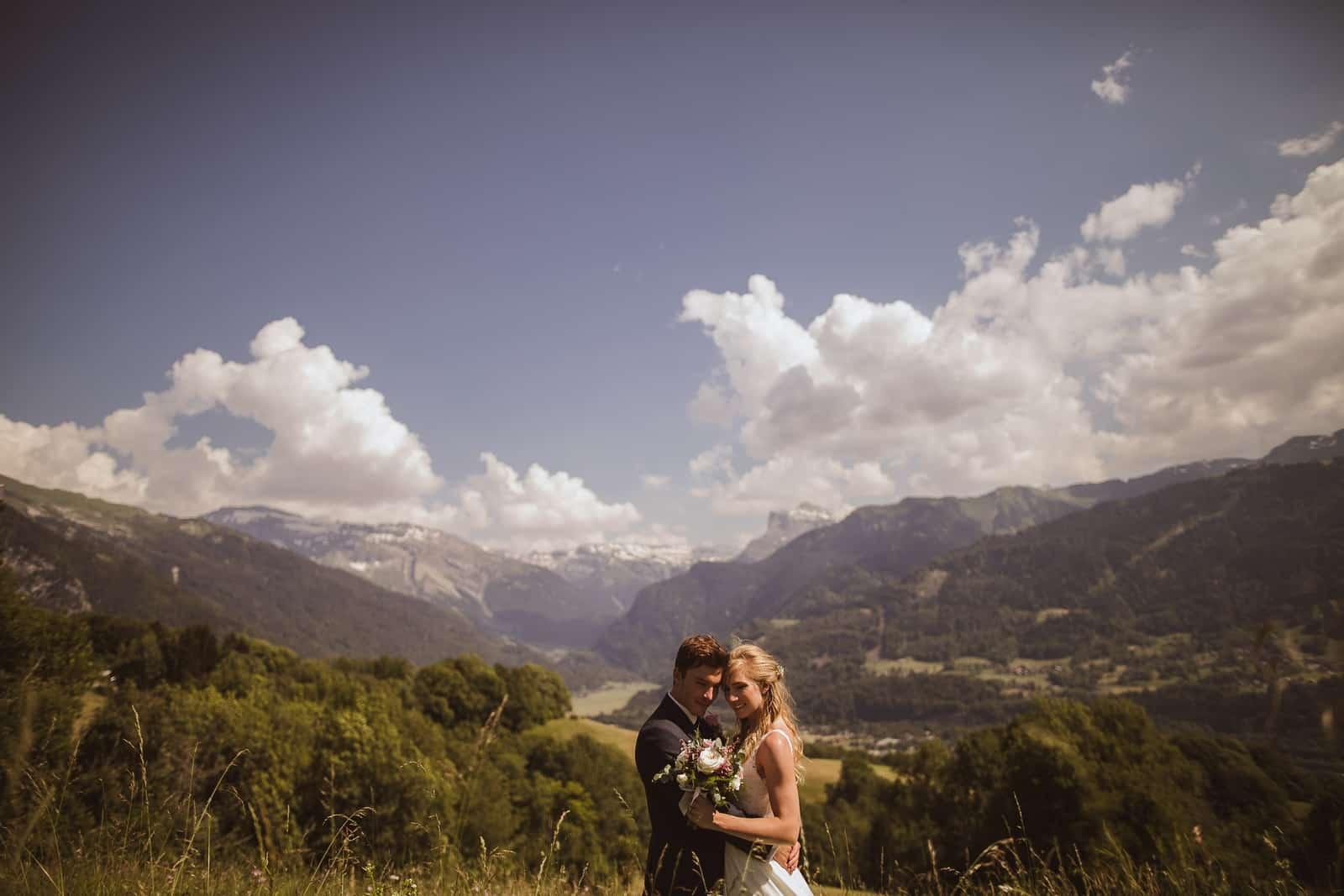 Wedding Photographer France 0032