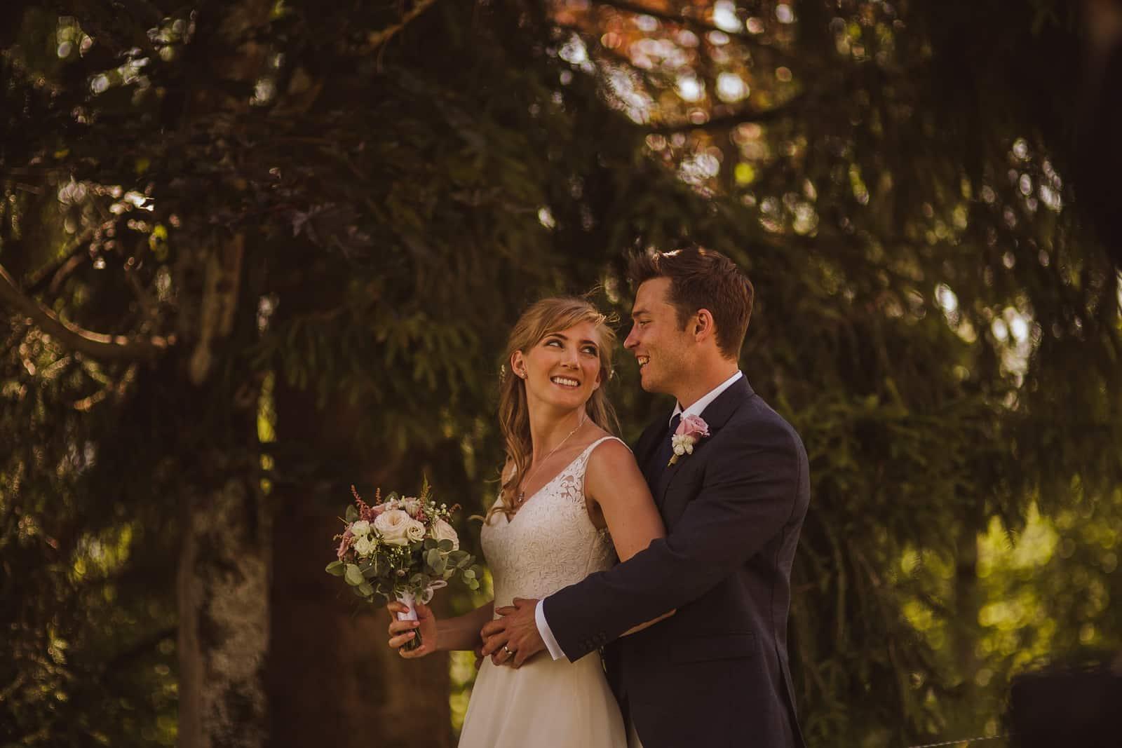 Wedding Photographer France 0034