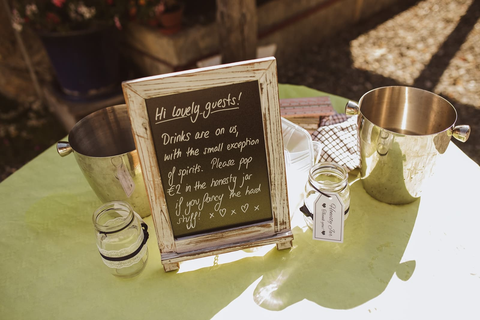 Wedding Photographer France 0042