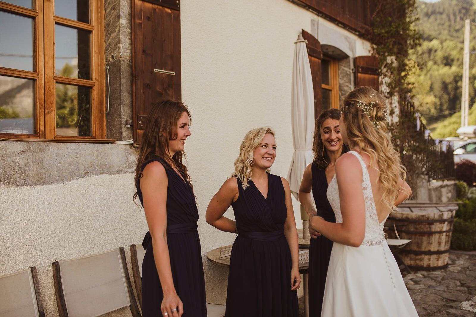 Wedding Photographer France 0043