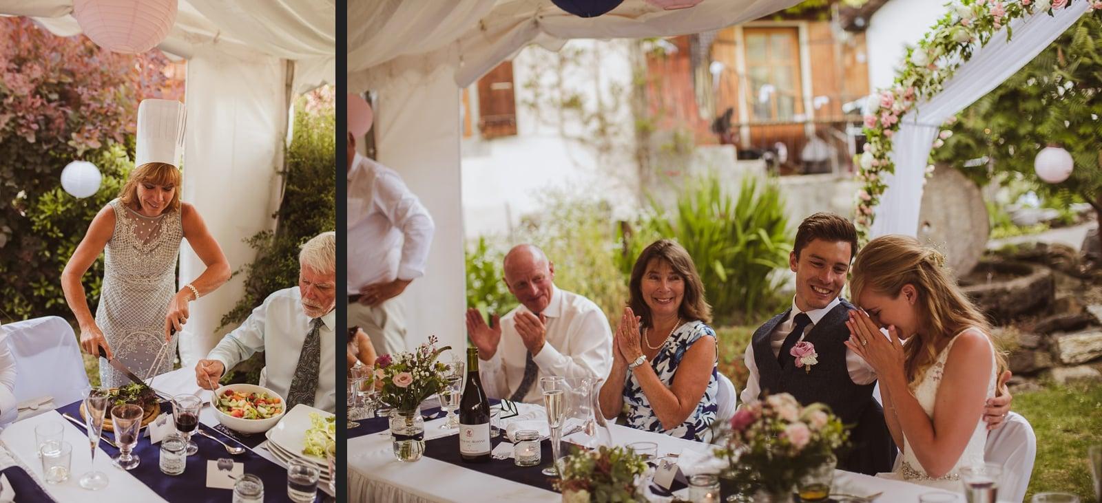 Wedding Photographer France 0046