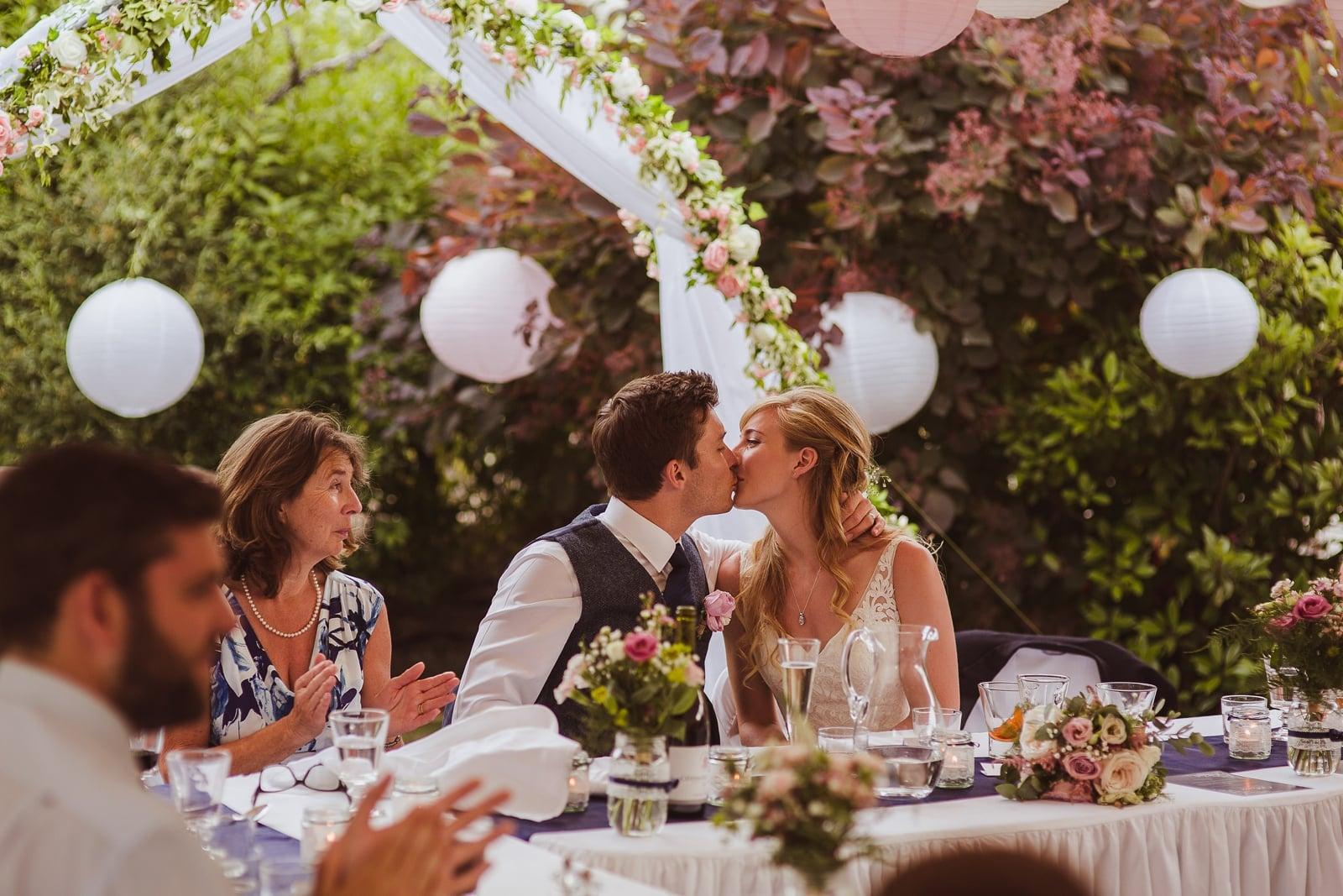 Wedding Photographer France 0047