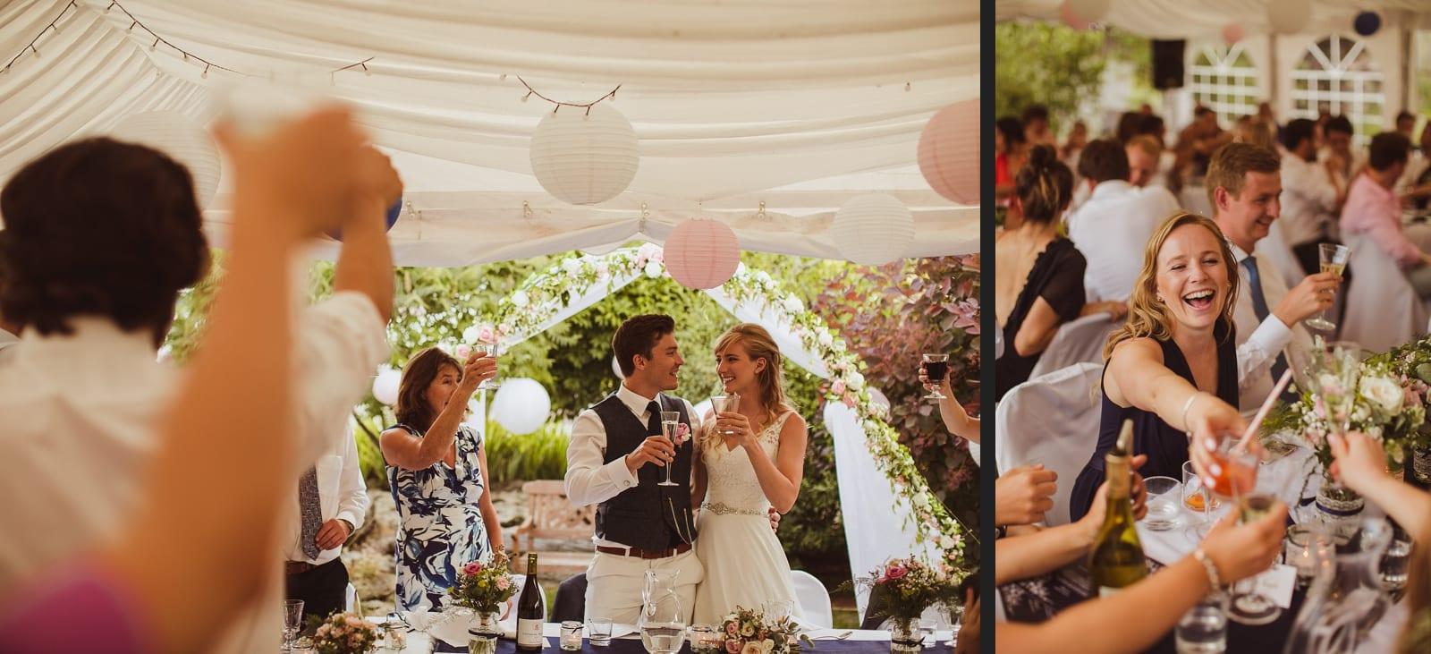 Wedding Photographer France 0048