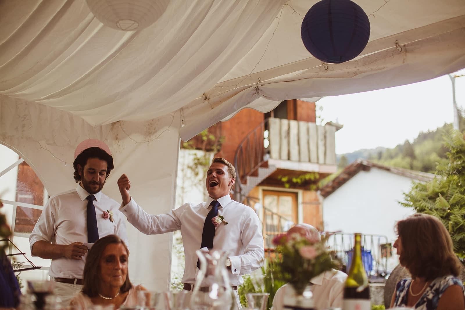 Wedding Photographer France 0049