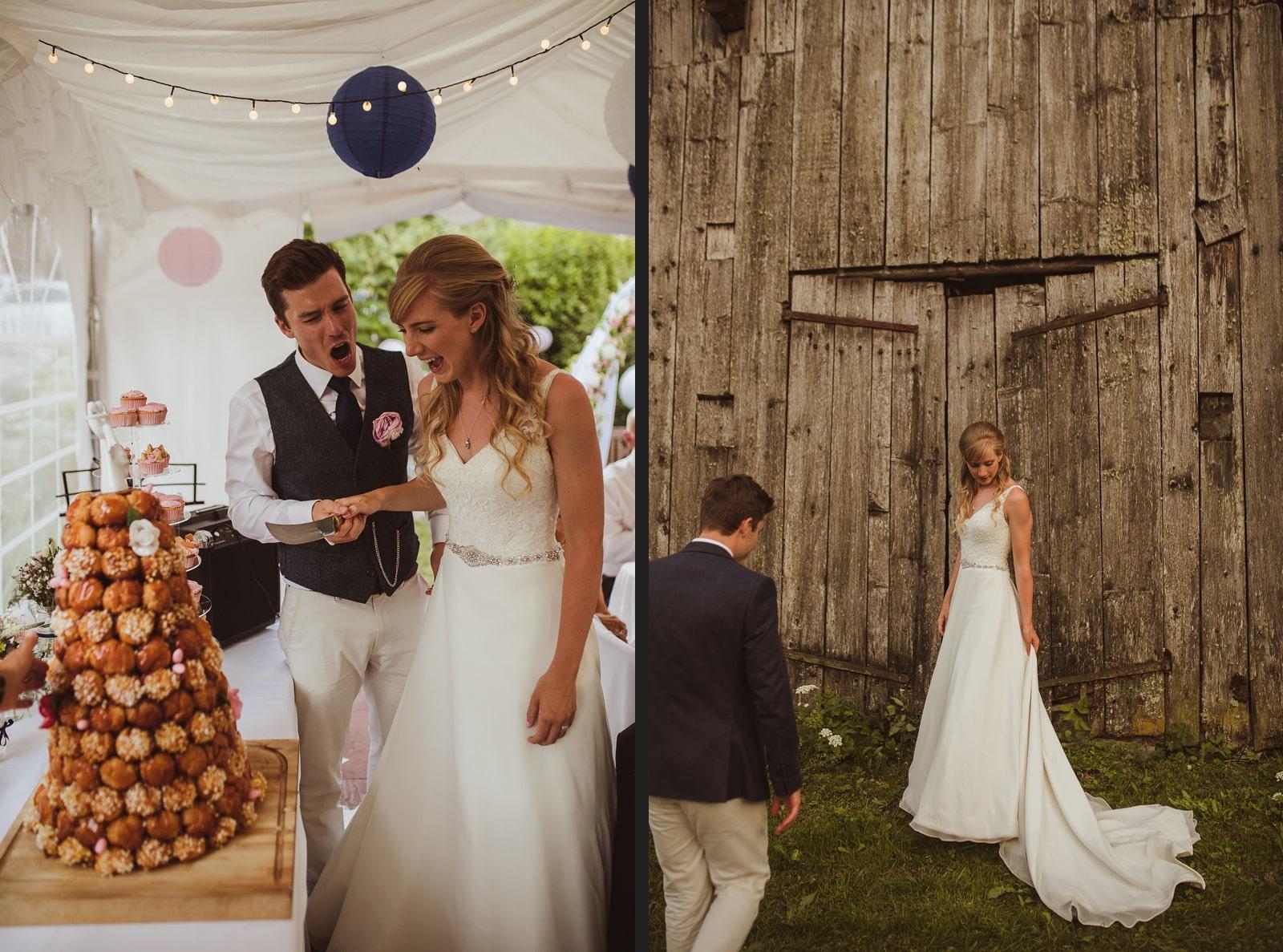 Wedding Photographer France 0051