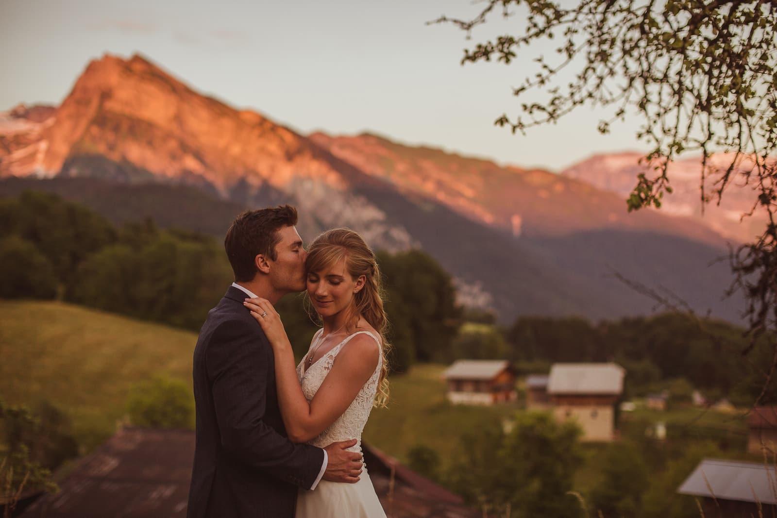 Wedding Photographer France 0054