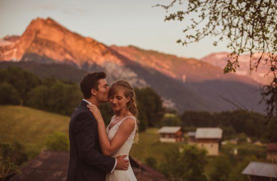 Wedding Photographer France feafccdfbdbdae