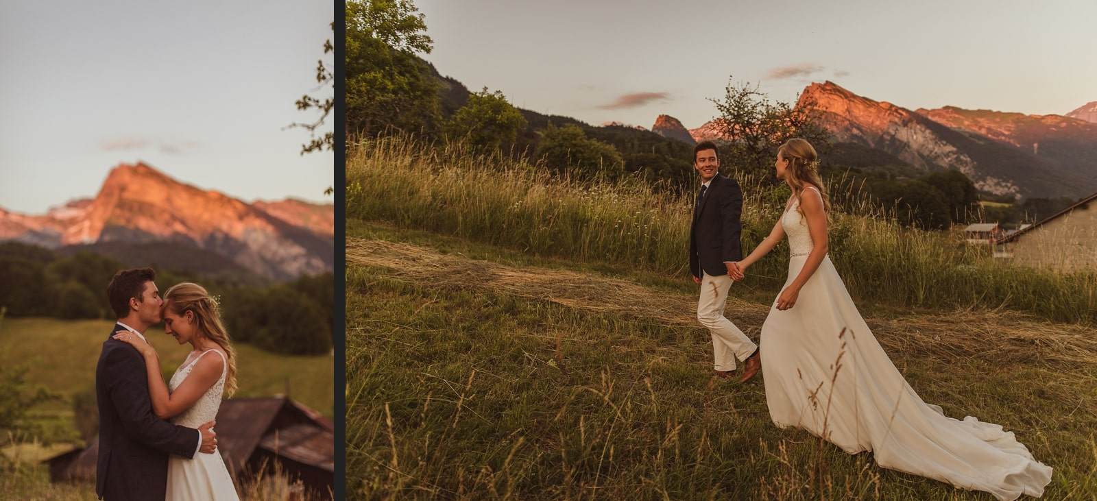 Wedding Photographer France 0055