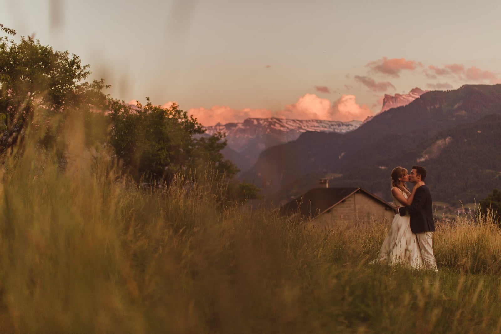 Wedding Photographer France 0056