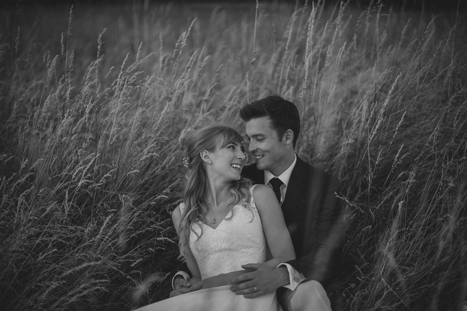 Wedding Photographer France 0059