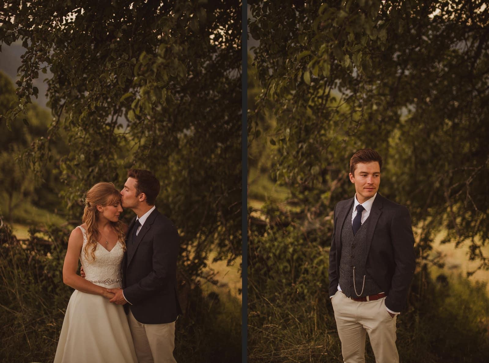 Wedding Photographer France 0061