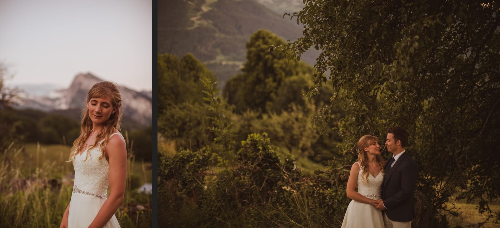 Wedding Photographer France 0062