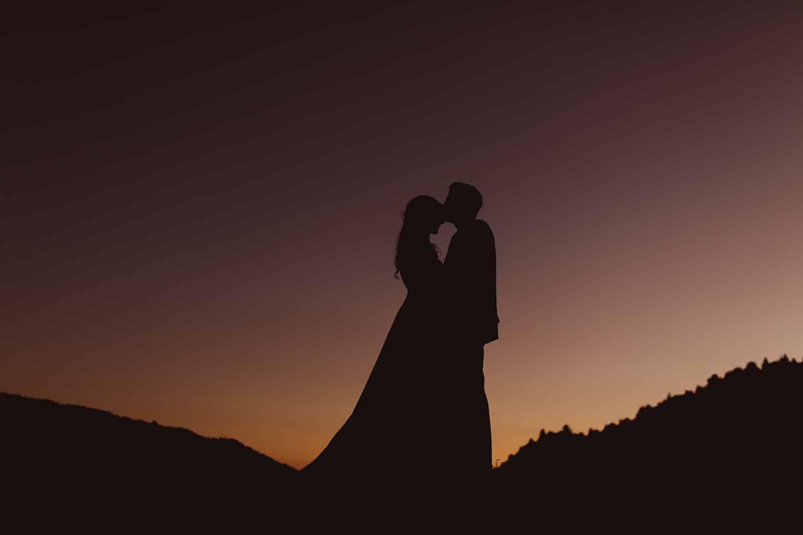 Wedding Photographer France 0063