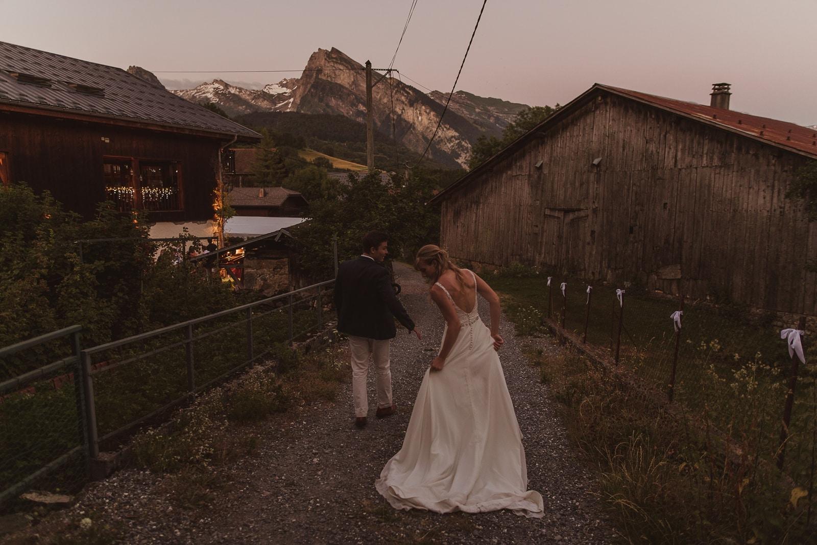 Wedding Photographer France 0064