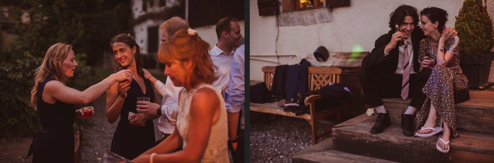 Wedding Photographer France 0067