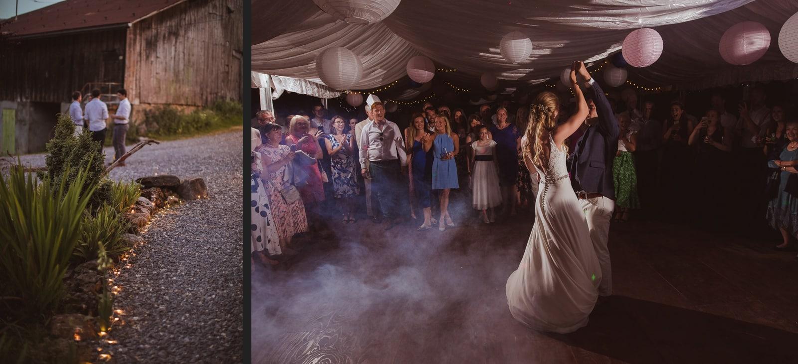 Wedding Photographer France 0068
