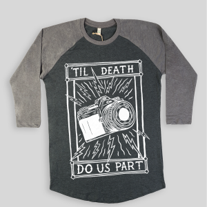TILL DEATH DO US PART WEB
