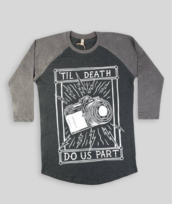 TILL DEATH DO US PART WEB