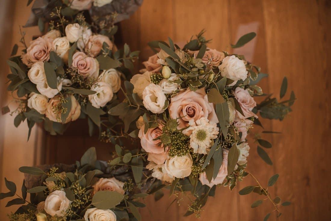 Gill Pike Florist