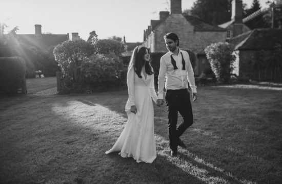 overbury village hall wedding